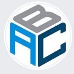 ABC Modular Solutions Office Equipment
