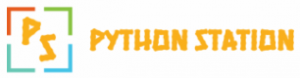 Python Station - Closing Copy Copywriting