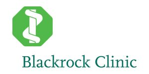 BlackRock CLinic - Closing Copy Copywriting