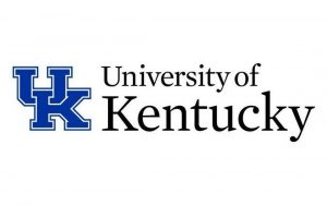 University of Kentucky - Closing Copy Copywriting