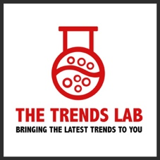 The Trends Lab - Closing Copy Copywriting