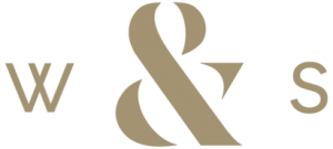 Wrist And Style Logo