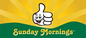 sunday morning logo img1