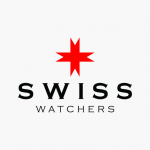 Swiss Watchers - Closing Copy Copywriting