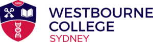 Westbourne College Sydney- Closing Copy Copywriting